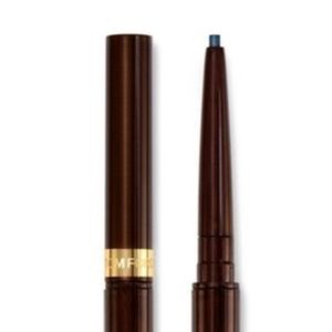 Tom Ford High Perfection Eyeliner